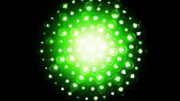 Criterios para elegir el tamaño de dígitos en avisos LED 7
