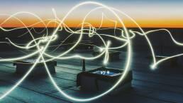 Protecciones Eléctricas Necesarias Para Pantallas LED 5